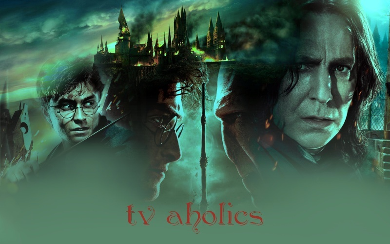 Version #21: Harry Potter and the Deathly Hallows 65697310