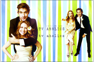 Version #19 - The Office Header10