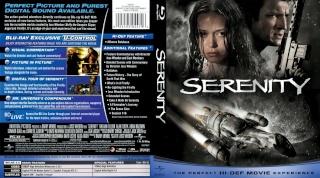 Dernier(s) DVD acheté(s) - Page 7 Sereni10