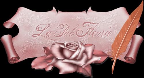 La Pub Fleurie 86576310