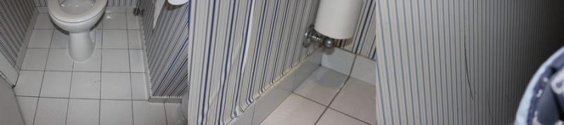 Double problème lors d'un séjour - contact avec le Resort - Page 3 110
