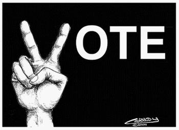 Janvier 2013!!!! - Page 2 Vote_10