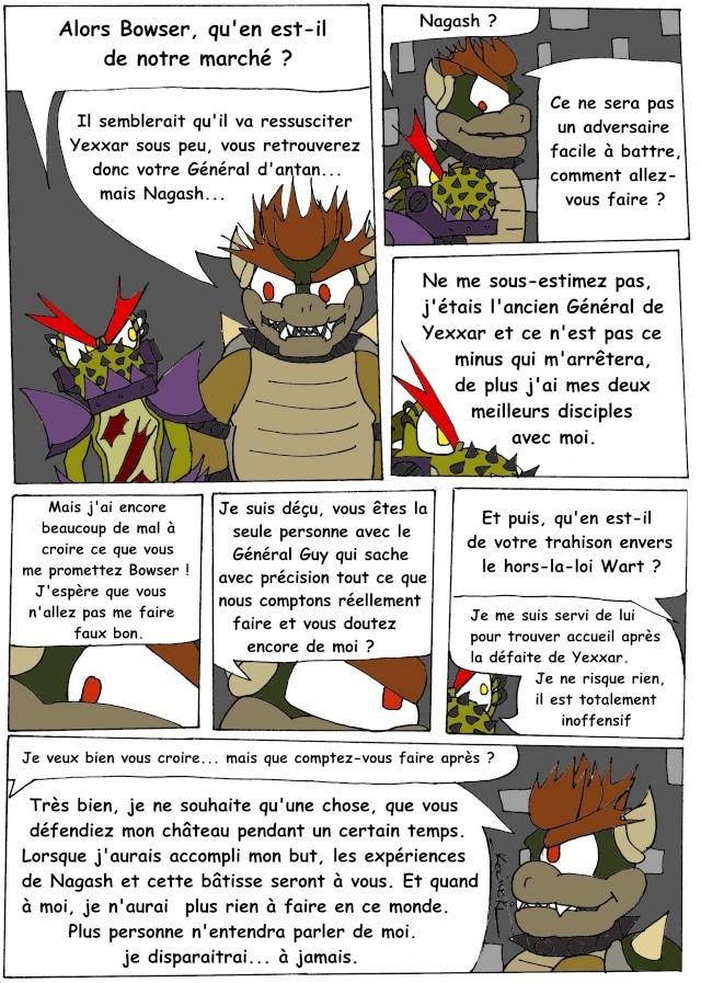 Episode 20 : La bataille de la porte d'écaille Page_314