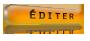 rancard a beauduc (avec le forum super tenere) I_icon11