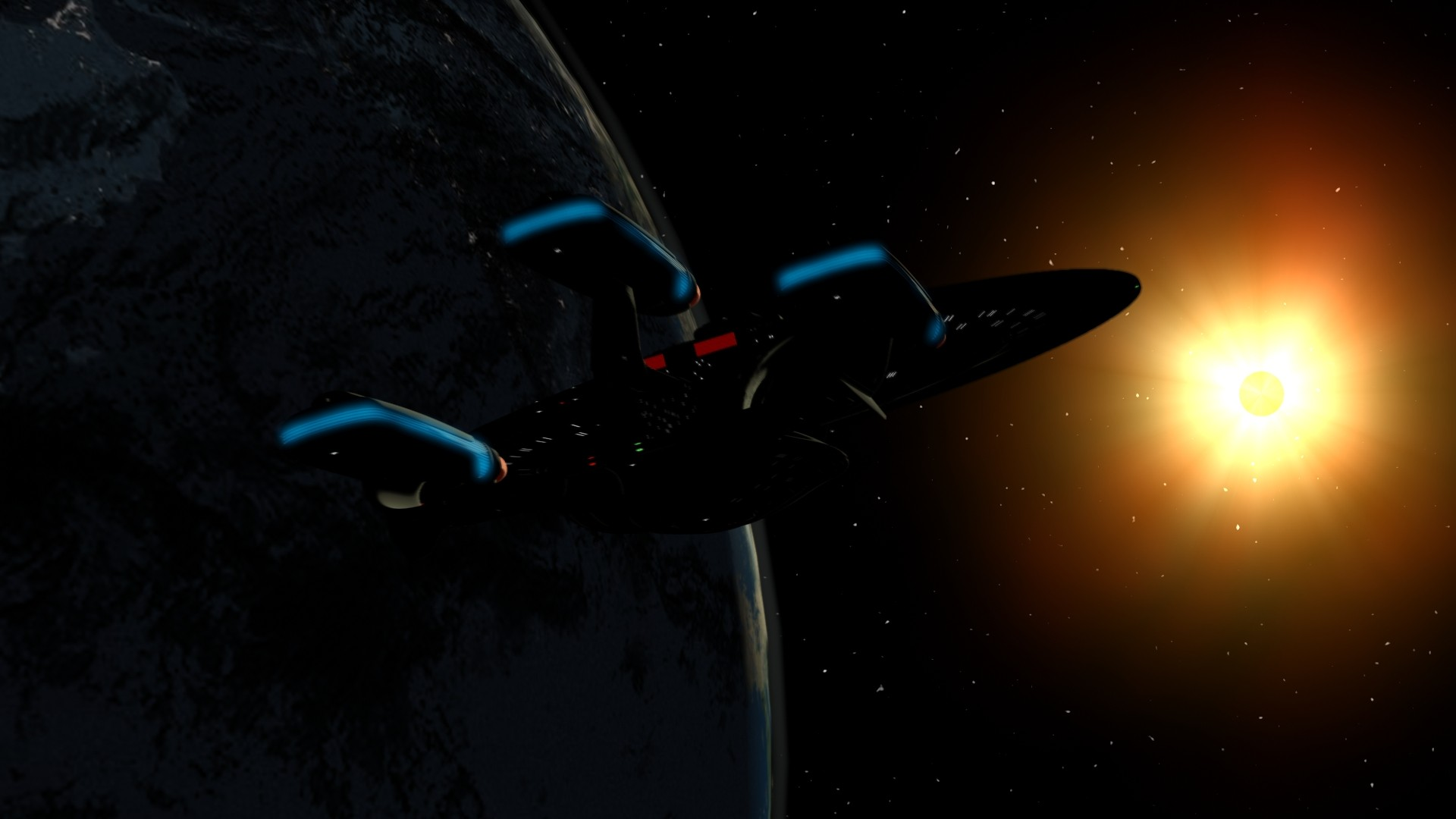 My Ships and Renderings - Page 3 Dawn_o10