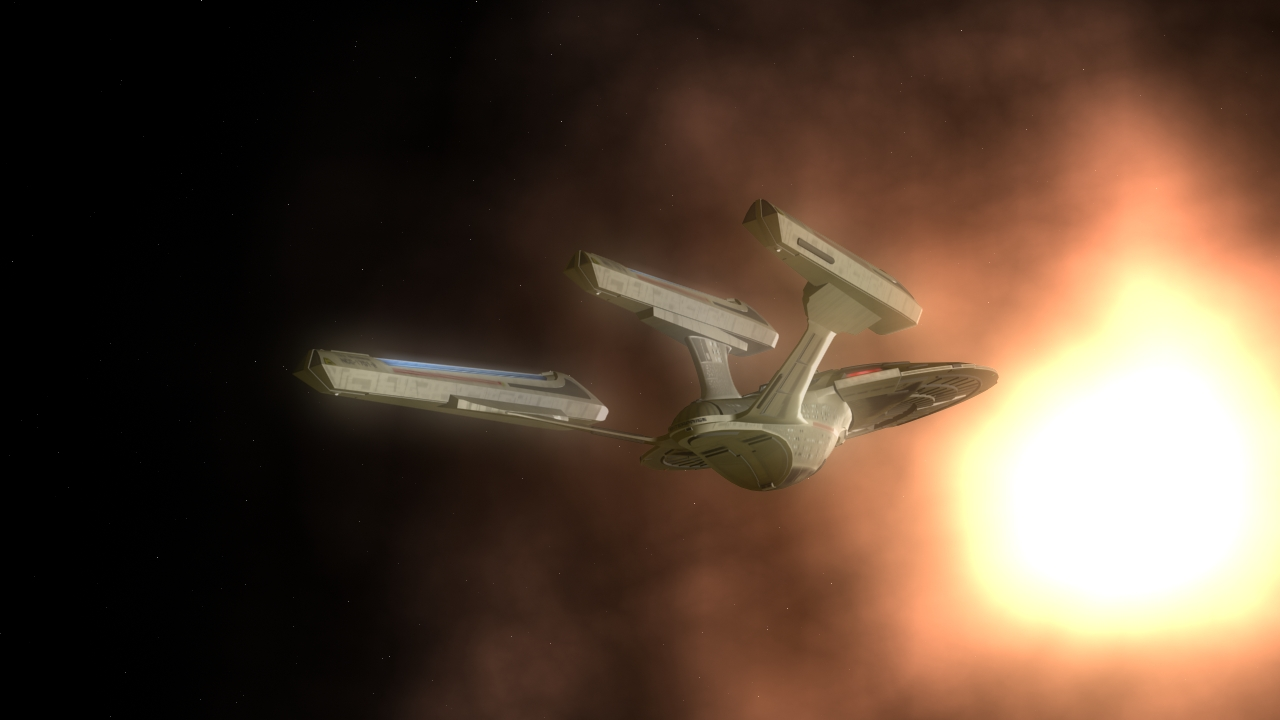 My Ships and Renderings - Page 3 The_te11