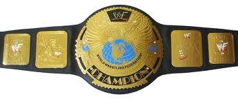 صور احزمة WWE Pwncak10