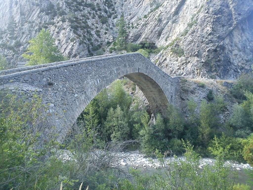 Images de vos vieux Flats et vieux ponts... - Page 6 Dsc06015