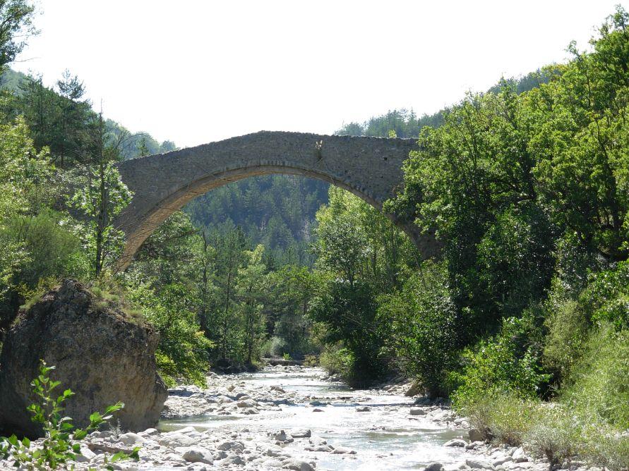 Images de vos vieux Flats et vieux ponts... - Page 6 Pont_r10