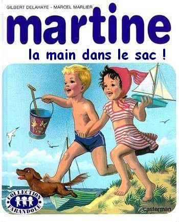 Humour en image ... - Page 5 Martin10