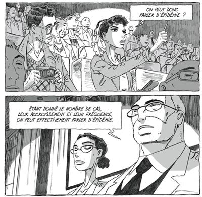 [BD] Cyril Bonin Amoros11