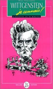 Ludwig Wittgenstein [Philosophie]  Bzqjqq10