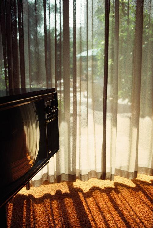 Ernst Haas [Photographe] Califo10
