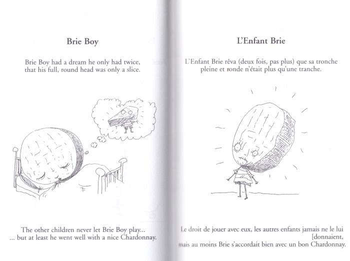 Tim Burton - Page 8 Enfant10