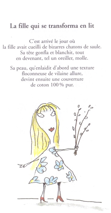 Tim Burton - Page 8 Enfant11