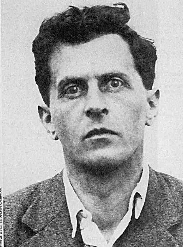 Ludwig Wittgenstein [Philosophie]  Ludwig10