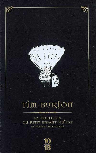Tim Burton - Page 8 Tim-bu10