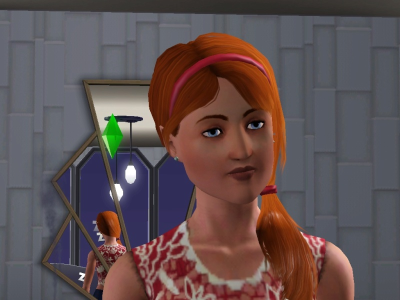 MerryWiddow's Character Study : Game play pics and more - Page 3 Screen92