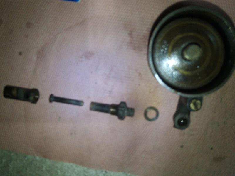 Réglage de richesse Carburateur? File2311