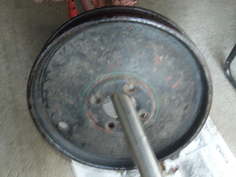 """Recherche Jantes Michelin 11/12x45 pour pneu à tringle ou échange contre 2 à """"Talon""""? File2410"""
