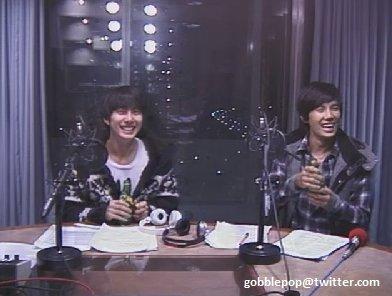 [photos] Hyung Jun on Music High (01-02-2011) 16669410