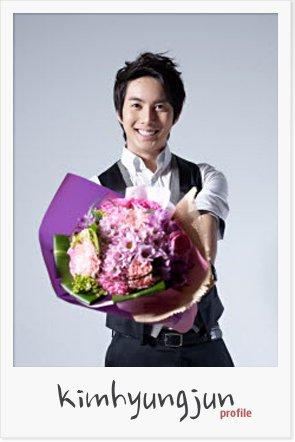 [photos] New photos from Official Korea Website 18302210