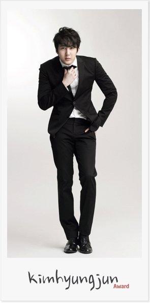 [photos] New photos from Official Korea Website 18487110