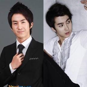 "[NEWS] SS501 Hyung Jun and U-Kiss Kibum to sell ""Piro Piro"" cushions worldwide 34017910"