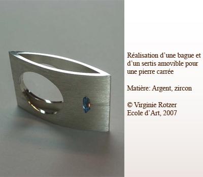 Pièce de MAF - Page 2 Bijoux11