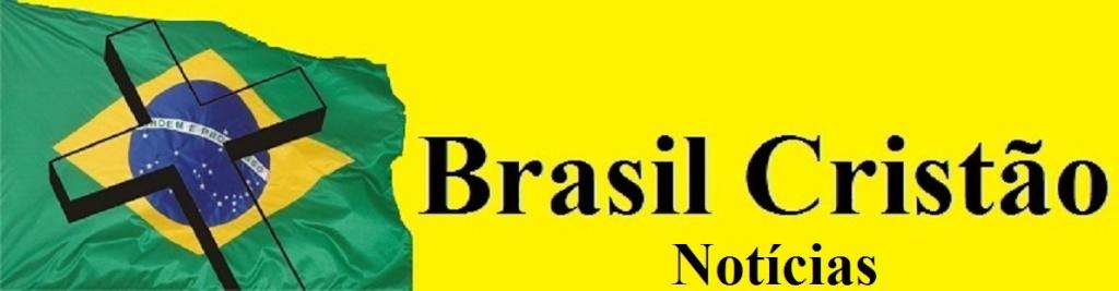 Papa Francisco apela a jovens para que lutem contra injustiça e 'nunca desanimem' diante da corrupção Brasil10