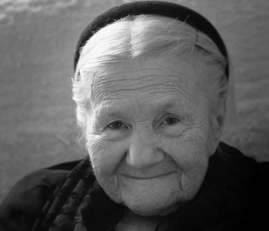 Mémoire d'Irena Sendler Irena210