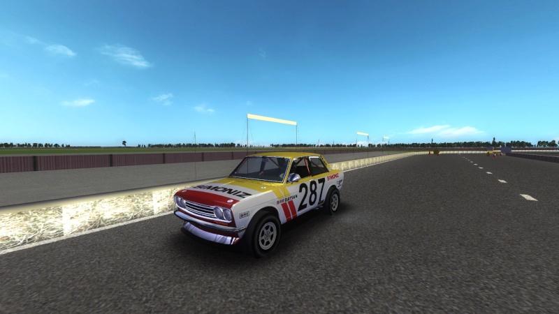 Datsun 510 BSDN Release - Page 3 Baja10