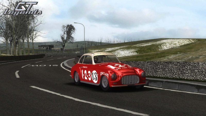 Ferrari 166 Inter now released - Page 2 Grab_023