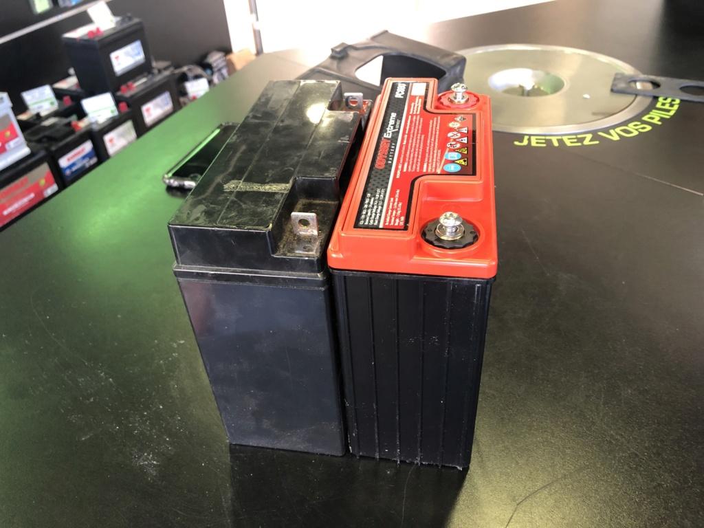 Cherche Ref pour batterie de 1200 Img_2810