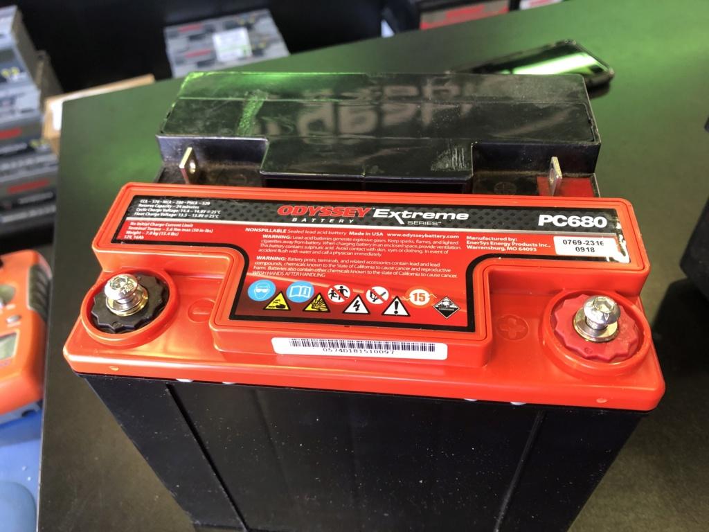 Cherche Ref pour batterie de 1200 Img_2811
