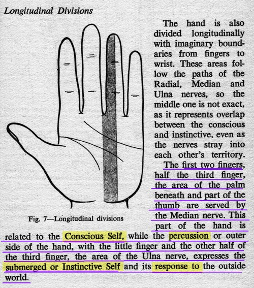 I - The thumb represents the inner essence of man! - Page 40 Beryl_10