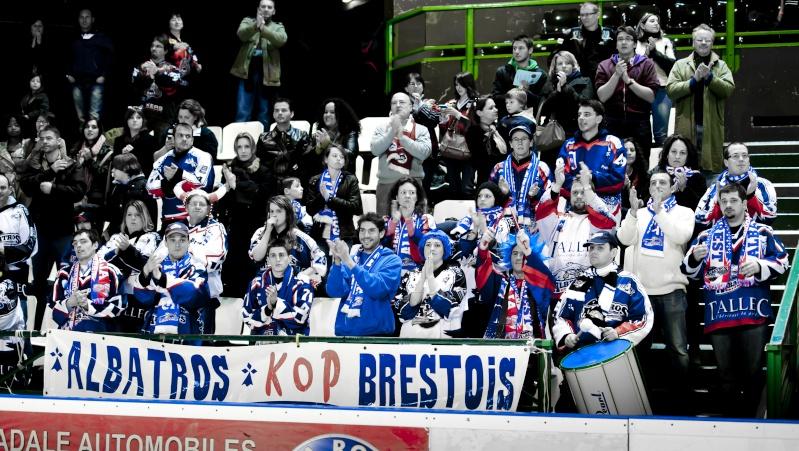 24e Journée Championnat Division 1 : Bordeaux - Brest Du 02/03/2013 2012-010