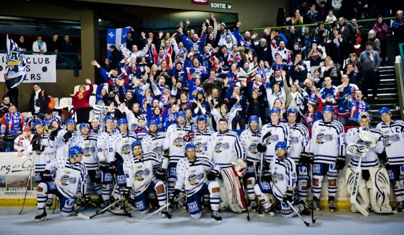 24e Journée Championnat Division 1 : Bordeaux - Brest Du 02/03/2013 Photo-10