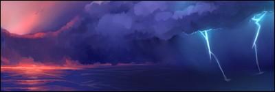 Voyage en terre inconnue - RP de masse - Intrigue n°1 Storm10