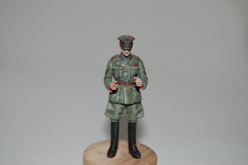 Officier de la wehrmacht 1/35 Dsc_0739