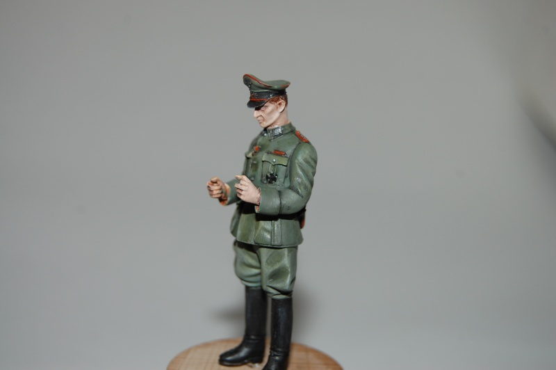 Officier de la wehrmacht 1/35 Dsc_0740