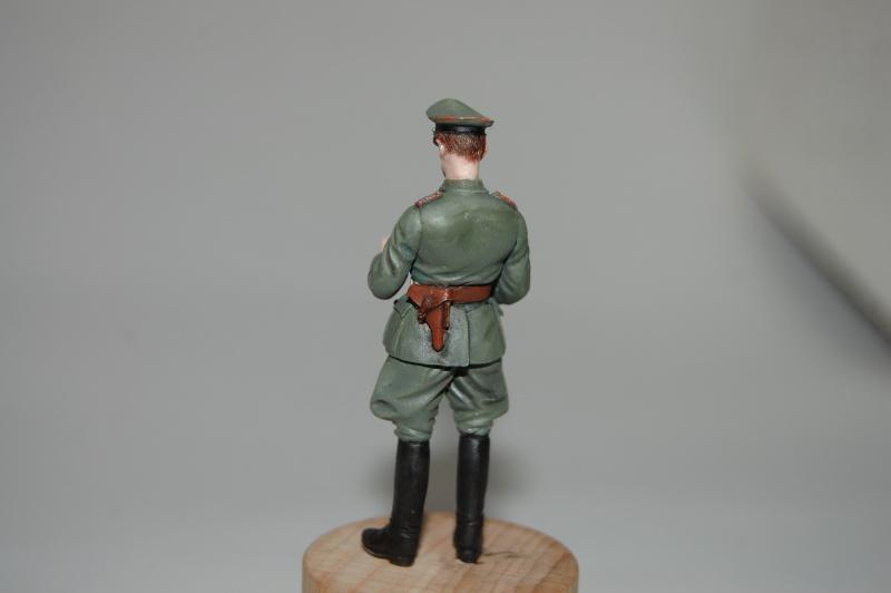Officier de la wehrmacht 1/35 Dsc_0741