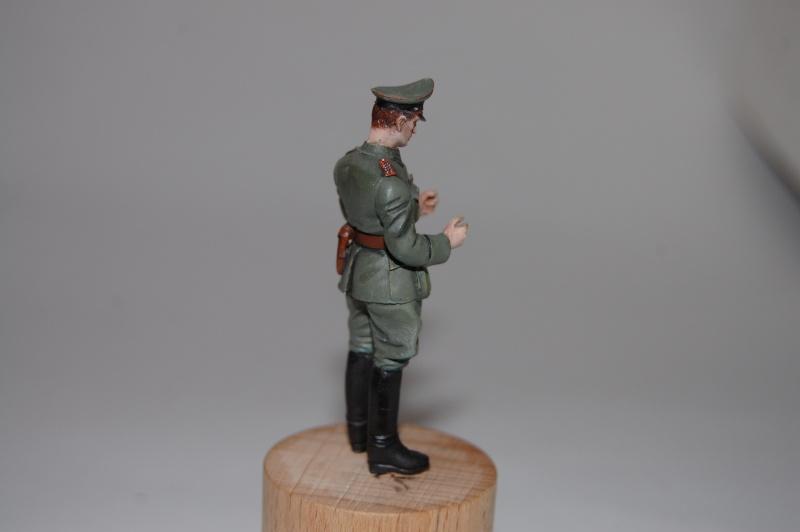 Officier de la wehrmacht 1/35 Dsc_0810