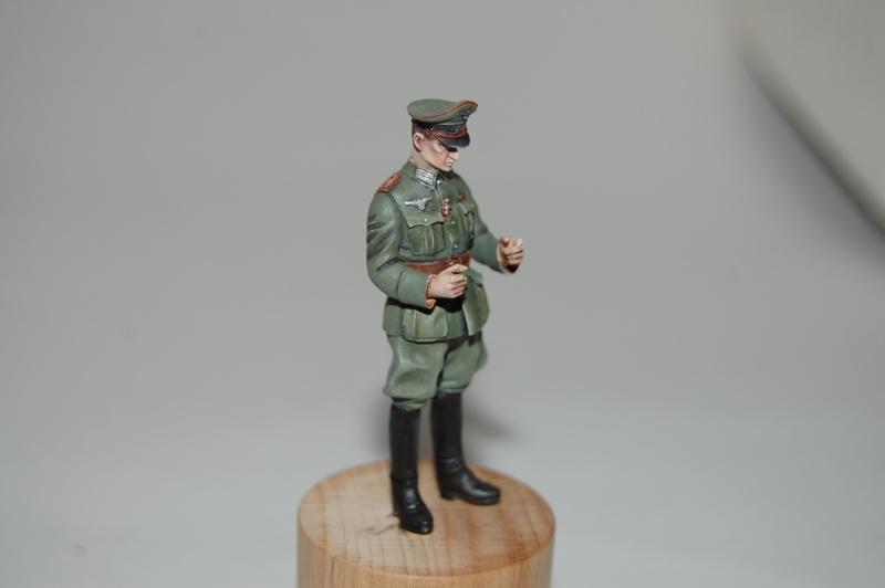 Officier de la wehrmacht 1/35 Dsc_0811