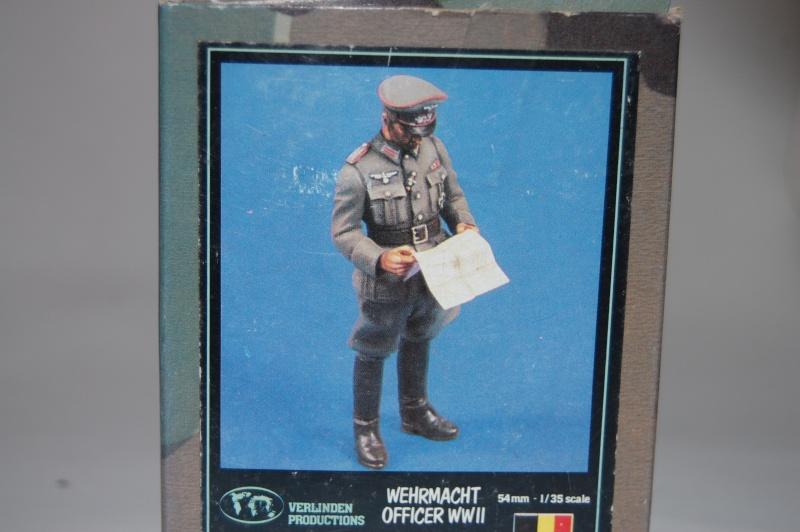 Officier de la wehrmacht 1/35 Dsc_0814