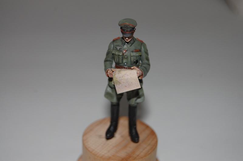 Officier de la wehrmacht 1/35 Dsc_0815