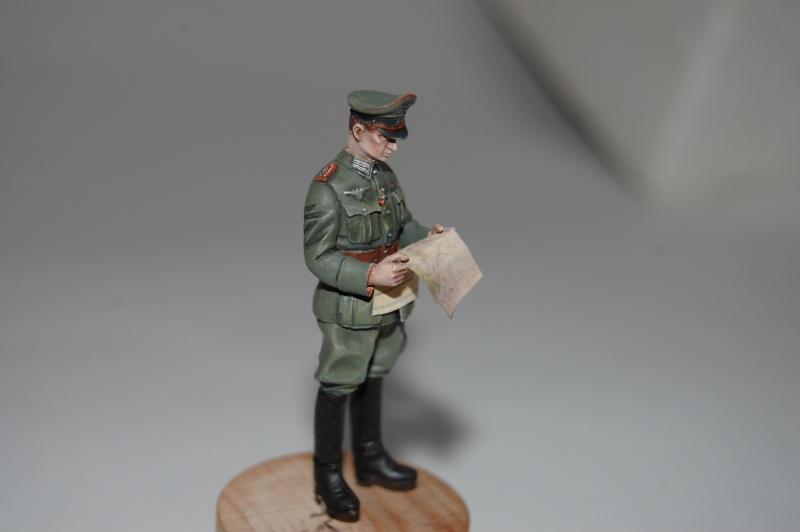Officier de la wehrmacht 1/35 Dsc_0816
