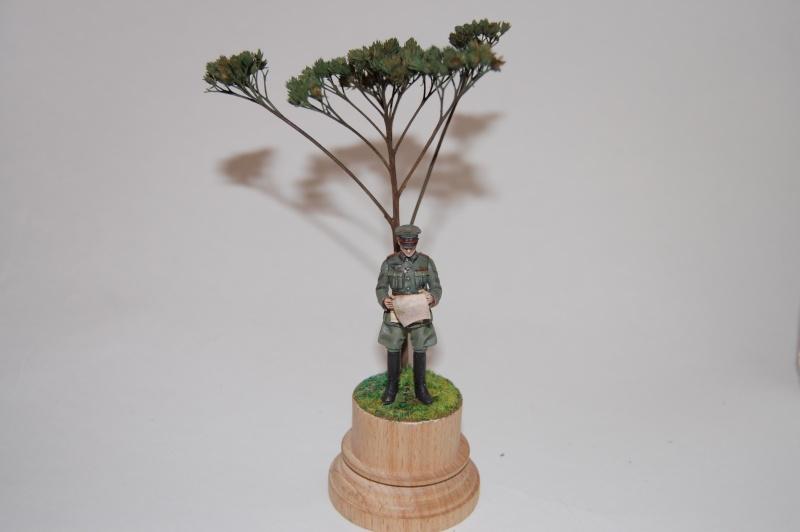 Officier de la wehrmacht 1/35 Dsc_0823