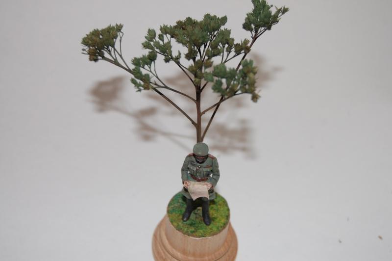 Officier de la wehrmacht 1/35 Dsc_0824
