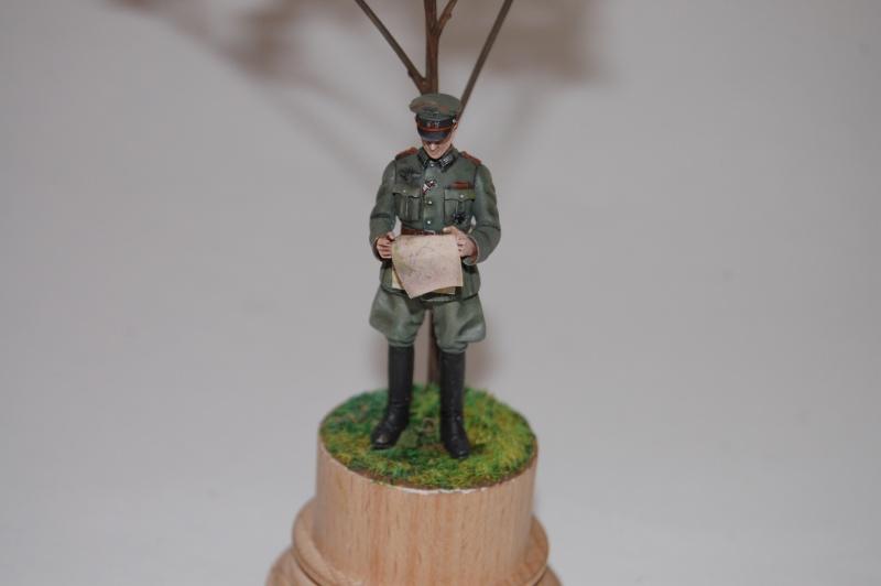 Officier de la wehrmacht 1/35 Dsc_0825